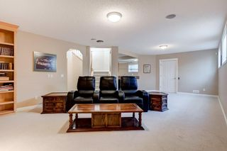 Photo 25: 2 CHAPALINA Terrace SE in Calgary: Chaparral Detached for sale : MLS®# C4238650