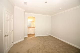 Photo 7: CARLSBAD SOUTH Manufactured Home for sale : 2 bedrooms : 7018 San Bartolo in Carlsbad