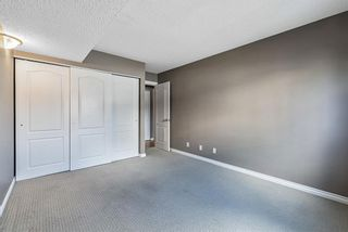 Photo 11: 1006 1540 29 Street NW in Calgary: St Andrews Heights Apartment for sale : MLS®# A1104191