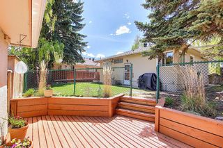 Photo 42: 2 Kelwood Crescent SW in Calgary: Glendale Detached for sale : MLS®# A1114771