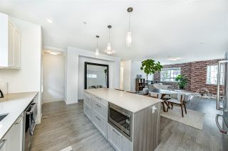 """Photo 12: 7 23539 GILKER HILL Road in Maple Ridge: Cottonwood MR Townhouse for sale in """"Kanaka Hill"""" : MLS®# R2530362"""