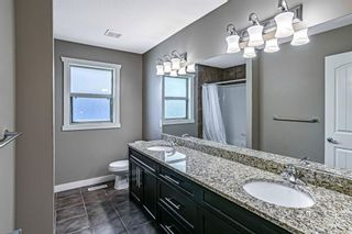 Photo 20: 121 Kinniburgh Boulevard: Chestermere Detached for sale : MLS®# A1147632