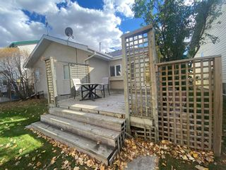 Photo 23: 1508 Riverside Drive NW: High River Detached for sale : MLS®# A1152623