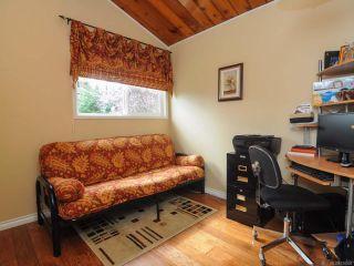 Photo 31: 1006 Anderton Rd in COMOX: CV Comox (Town of) House for sale (Comox Valley)  : MLS®# 726020