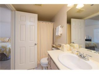 Photo 12: IMPERIAL BEACH Townhouse for sale : 3 bedrooms : 221 Donax Avenue #15