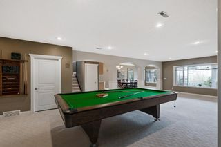 Photo 30: 302 Patterson Boulevard SW in Calgary: Patterson Detached for sale : MLS®# A1104283