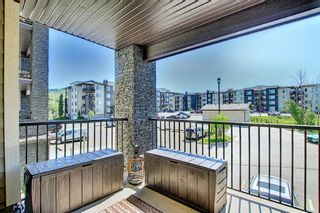 Photo 22: 3206 625 Glenbow Drive: Cochrane Apartment for sale : MLS®# A1120112