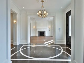 Photo 12: 31 Russell Hill Road in Toronto: Casa Loma House (3-Storey) for sale (Toronto C02)  : MLS®# C5373632