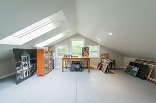 Photo 26: 305 Windsor Drive in Stillwater Lake: 21-Kingswood, Haliburton Hills, Hammonds Pl. Residential for sale (Halifax-Dartmouth)  : MLS®# 202115349