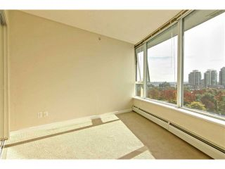 """Photo 6: 902 58 KEEFER Place in Vancouver: Downtown VW Condo for sale in """"THE FIRENZE"""" (Vancouver West)  : MLS®# V1031794"""