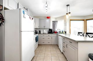 Photo 5: 46 Diamond Street Close: Red Deer Detached for sale : MLS®# A1093218