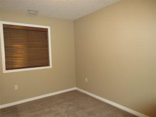 Photo 23: 424 300 Spruce Ridge Road: Spruce Grove Condo for sale : MLS®# E4229687