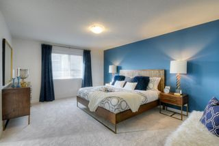 Photo 9: 13 Crestbrook Way SW in Calgary: Crestmont Detached for sale : MLS®# A1140042