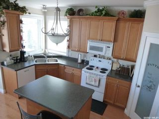 Photo 4: 2216 New Market Drive in Tisdale: Residential for sale : MLS®# SK874135