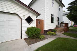 Photo 47: 121 5th ST SE in Portage la Prairie: House for sale : MLS®# 202121621