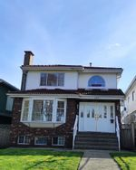 Main Photo: 3416 E 4TH Avenue in Vancouver: Renfrew VE House for sale (Vancouver East)  : MLS®# R2565679