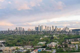 Photo 8: 2005 1888 GILMORE AVENUE in Burnaby: Brentwood Park Condo for sale (Burnaby North)  : MLS®# R2484383