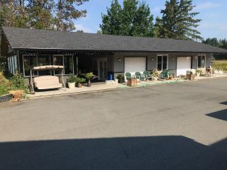 Photo 2: 19771 8 Avenue in Surrey: Campbell Valley House for sale (Langley)  : MLS®# R2597973