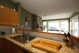 "Photo 12: 11 1026 GLACIER VIEW Drive in Squamish: Garibaldi Highlands Townhouse for sale in ""Seasons View"" : MLS®# R2326220"