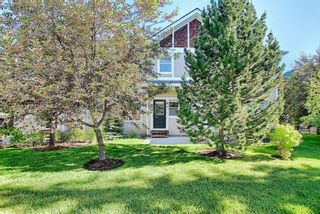 Photo 36: 63 Wentworth Common SW in Calgary: West Springs Row/Townhouse for sale : MLS®# A1124475