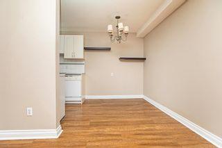 Photo 19: 104 12223 82 Street in Edmonton: Zone 05 Condo for sale : MLS®# E4262738