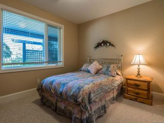 Photo 50: 3478 CARLISLE PLACE in NANOOSE BAY: PQ Fairwinds House for sale (Parksville/Qualicum)  : MLS®# 754645