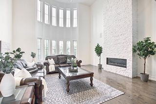 Photo 20: 36 Aspen Ridge Manor SW in Calgary: Aspen Woods Detached for sale : MLS®# A1141765