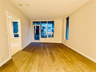 """Photo 8: 224 3563 ROSS Drive in Vancouver: University VW Condo for sale in """"THE RESIDENCES AT NOBEL PARK"""" (Vancouver West)  : MLS®# R2523315"""