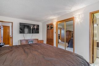 Photo 23: 366 Wakaw Crescent in Saskatoon: Lakeview SA Residential for sale : MLS®# SK855263