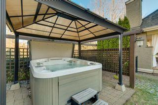 "Photo 42: 14051 30 Avenue in Surrey: Elgin Chantrell House for sale in ""ELGIN PARK ESTATES"" (South Surrey White Rock)  : MLS®# R2367026"