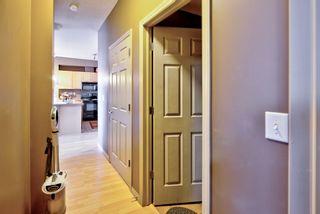 Photo 34: 1-408 4245 139 Avenue in Edmonton: Zone 35 Condo for sale : MLS®# E4234429
