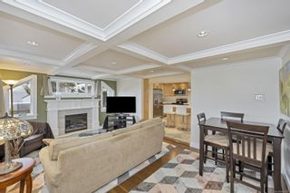 Photo 10: 249 Heddle Ave in : VR View Royal House for sale (View Royal)  : MLS®# 866997