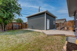 Photo 39: 6135 4 Street NE in Calgary: Thorncliffe Detached for sale : MLS®# A1134001