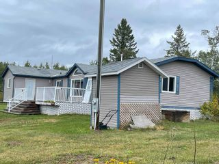 Photo 27: 24021 Twp Rd 620: Rural Westlock County House for sale : MLS®# E4264230