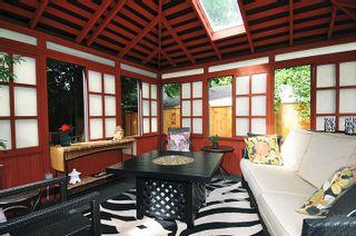 Photo 19: 20832 WICKLUND Avenue in Maple Ridge: Northwest Maple Ridge House for sale : MLS®# R2093654
