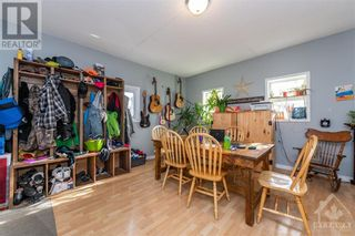 Photo 7: 2800 PIERCE ROAD in North Gower: Agriculture for sale : MLS®# 1215720