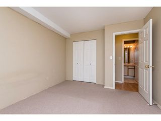 """Photo 16: 202 2684 MCCALLUM Road in Abbotsford: Central Abbotsford Condo for sale in """"Ridgeview Place"""" : MLS®# R2617099"""