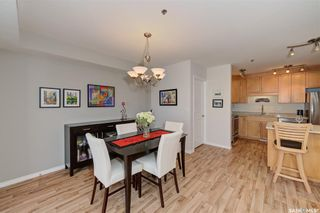 Photo 11: 605 902 Spadina Crescent East in Saskatoon: Central Business District Residential for sale : MLS®# SK846798
