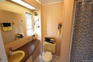 Photo 10: 13 6947 W Grant Rd in SOOKE: Sk Sooke Vill Core Manufactured Home for sale (Sooke)  : MLS®# 813884