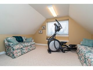 "Photo 18: 15760 90 Avenue in Surrey: Fleetwood Tynehead House for sale in ""FLEETWOOD"" : MLS®# R2136555"