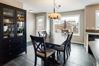 Photo 10: 88 Evermeadow Manor SW in Calgary: Evergreen Detached for sale : MLS®# A1113606