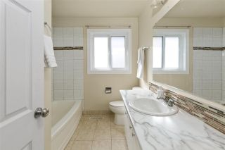 Photo 17: 12911 114 Avenue in Edmonton: Zone 07 House for sale : MLS®# E4241515