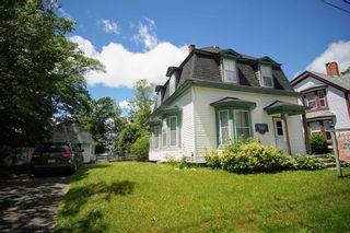 Photo 4: 123 Mowatt Street in Shelburne: 407-Shelburne County Residential for sale (South Shore)  : MLS®# 202117053