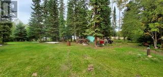 Photo 37: 10, 53106 Range Road 195 in Rural Yellowhead County: House for sale : MLS®# A1148036