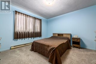 Photo 14: 359 Newfoundland Drive in St. John's: House for sale : MLS®# 1237578