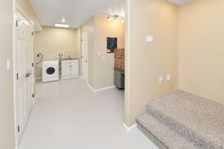 Photo 31: 849 RIVERS EDGE Dr in : PQ Nanoose House for sale (Parksville/Qualicum)  : MLS®# 884905