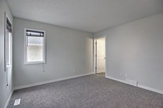 Photo 17: 30 MACEWAN RIDGE Place in Calgary: MacEwan Glen Detached for sale : MLS®# A1092445