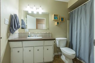 """Photo 7: 204 31855 PEARDONVILLE Road in Abbotsford: Abbotsford West Condo for sale in """"Oakwood Court"""" : MLS®# R2146127"""