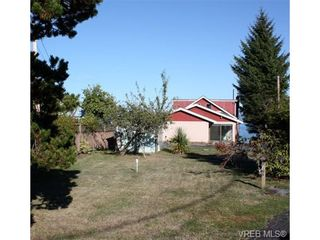 Photo 6: 5365 Parker Ave in VICTORIA: SE Cordova Bay House for sale (Saanich East)  : MLS®# 681980