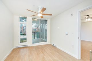 Photo 9: 307 26 E ROYAL Avenue in New Westminster: Fraserview NW Condo for sale : MLS®# R2529261